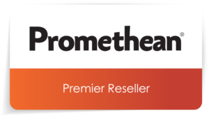 Premier-Reseller-Badge