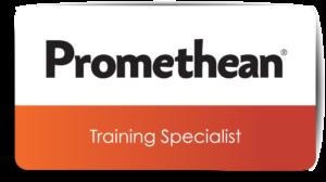 Promethean Academy