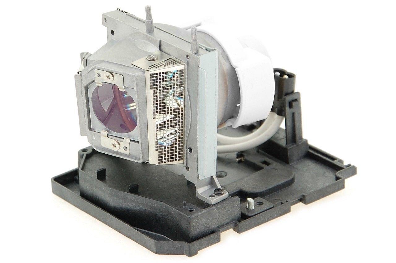Ersatzlampe für Smart Beamer