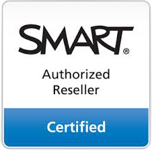 Smart Authorized Reseller